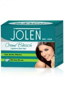 Jolen (Крем осветлитель) 18 грамм