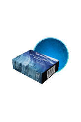 NEмыло для укладки бровей, Not-A-Soap Brow Styler, BrowXenna®