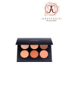 Anastasia Beverly Hills (Contour Kit) Medium to Tan