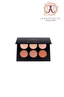 Anastasia Beverly Hills (Contour Kit) Light to Medium