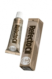 RefectoCil №3.1 Light Brown (светло-коричневый)