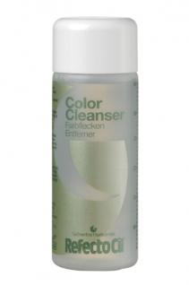 Ремувер для снятия краски с кожи Refectocil (Color Cleancer)
