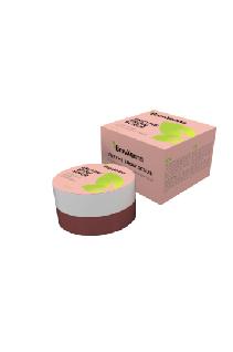 Энзимный скраб для бровей, Enzyme Brow Scrub BrowXenna®